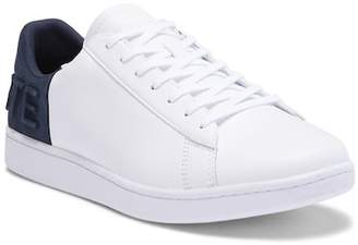 Lacoste Men's Carnaby | over Lacoste 40 Lacoste over Men's Carnaby | GeschäftStyle 7b2427
