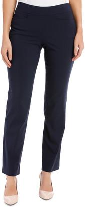 Regatta Essential Straight Leg Stretch Pant