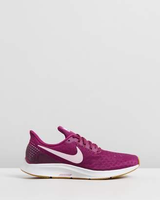 Nike Air Zoom Pegasus 35 - Women's