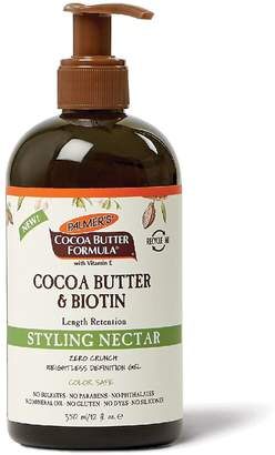 Palmers Cocoa Butter & Biotin Length Retention Styling Nectar