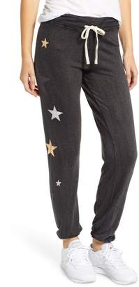Sundry Stars Sweatpants