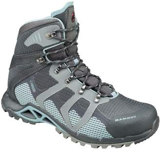 Mammut Comfort High GTX Surround Hiking Boot - Women's
