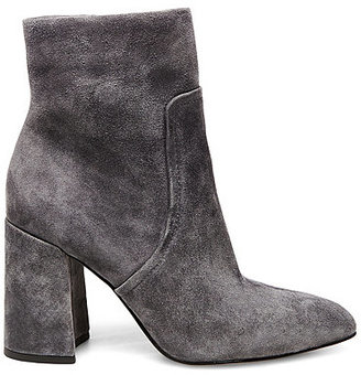 Jaque $129.95 thestylecure.com