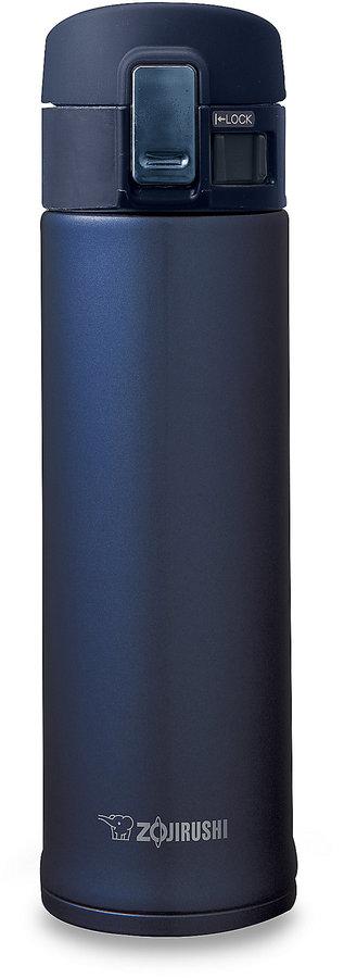 Zojirushi Stainless Thermal Mug