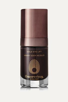 Omorovicza Gold Eye Lift, 15ml - one size