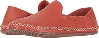 UGG Women's Elodie Slipper