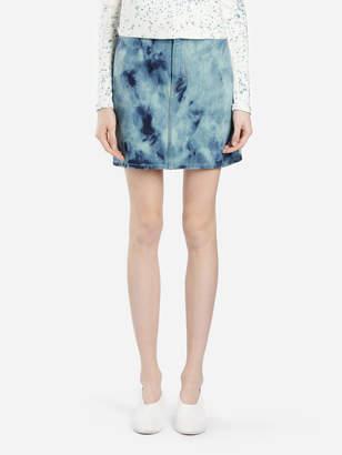 Eckhaus Latta Skirts