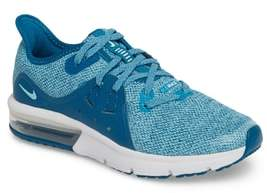 Nike Sequent 3 GS Running Shoe