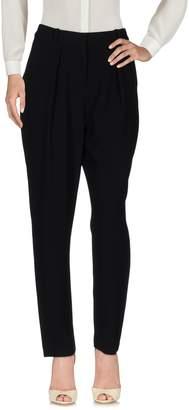 Diane von Furstenberg Casual pants - Item 36986981HN