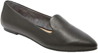 Me Too Slip-On Flats - Adel