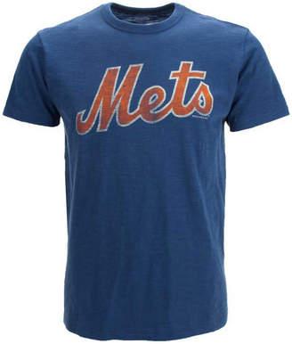 '47 Men's New York Mets Scrum T-Shirt