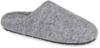 Tempur-Pedic R) Tillie Memory Foam Slipper