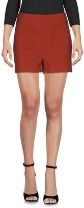 Atos Lombardini Shorts - Item 13012719EH