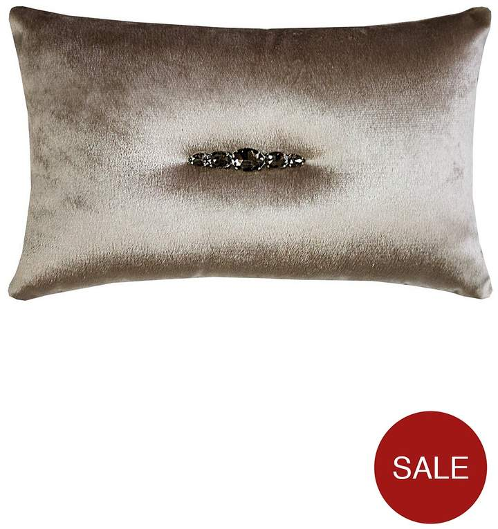 Turin Boudoir Cushion