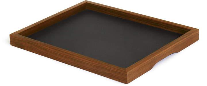 side by side - Tablett Basic S