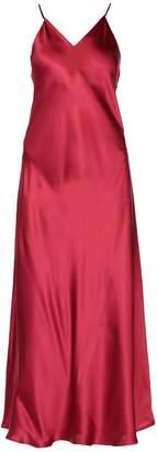 VIVIS Nightgowns - Item 48185841MG