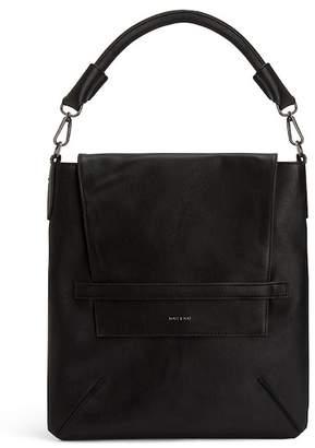 Matt & Nat Riley Vegan Leather Hobo Bag