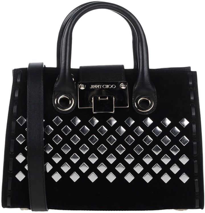 Jimmy Choo JIMMY CHOO LONDON Handbags