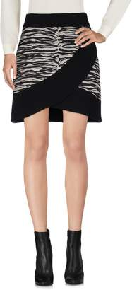 Fausto Puglisi Mini skirts
