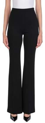 Fuzzi Casual trouser