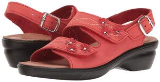 Spring Step Ceri Women's Shoes
