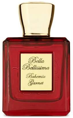 Bella Bellissima Bohemia Garnet Pure Parfum
