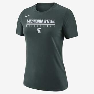 Nike College Dri-FIT Legend (Arizona) Women's T-Shirt