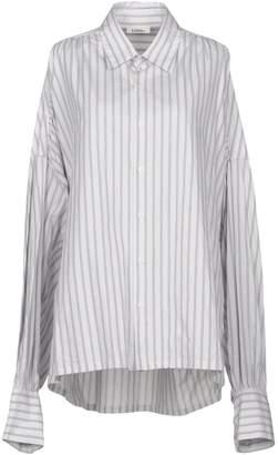 Limi Feu Shirts - Item 38732515