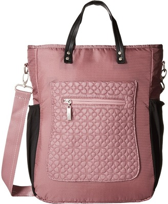 Sherpani Soleil $96 thestylecure.com
