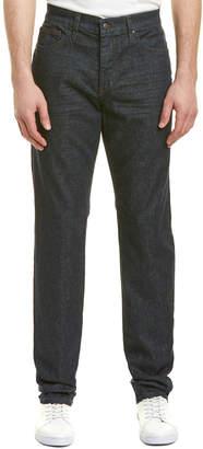 Joe's Jeans The Brixton Elliot Straight & Narrow Pant