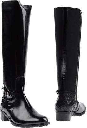 Aquatalia by Marvin K Boots - Item 11027922LA