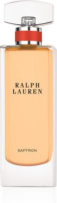 Ralph Lauren Saffron 100 ml EDP