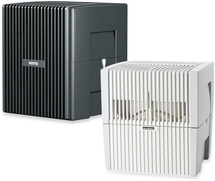 Airwasher LW25 2-in-1 Humidifier/Purifier, Grey 256253572