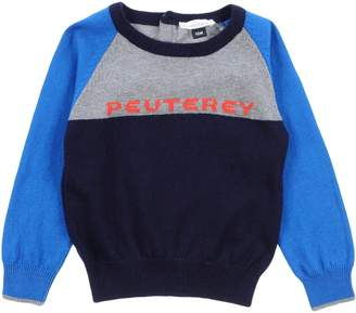 Peuterey Sweaters - Item 39847730JO