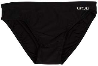 Rip Curl Boys Undertow Sluggos Brief