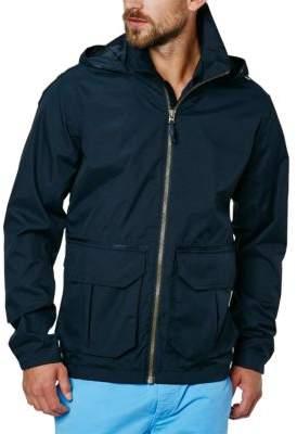 Helly Hansen So Marine Jacket