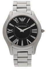 Emporio Armani Wrist watches