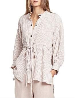 Octavia MORRISON Shirt