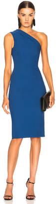 Mila Louise Haney Dress