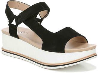 88f5a74568 Dr. Scholl's Wedge Heel Women's Sandals - ShopStyle