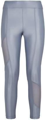 Koral Mesh Panel Leggings
