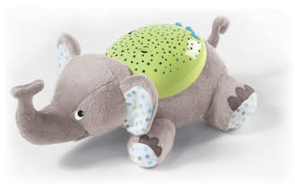 George Summer Infant Slumber Buddies Night Light