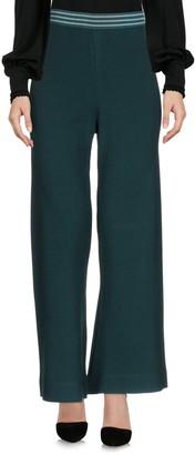 Twin-Set 3/4-length shorts