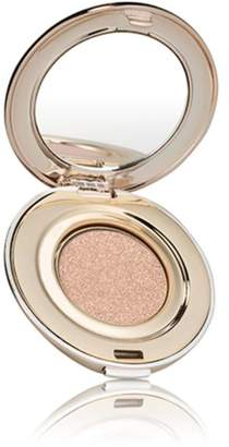 Jane Iredale Single PurePressed Eye Shadow
