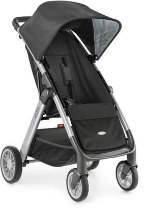OXO Tot Tot Cubby Stroller