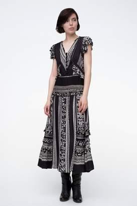 Sea Keely Dress