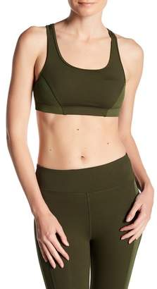 Koral Force Versatility Sports Bra