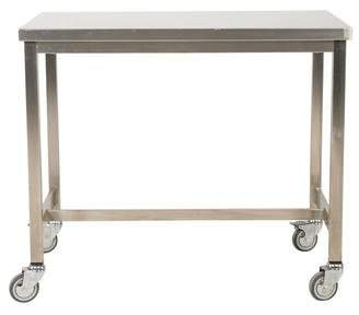 Design Within Reach Quovis Counter-Height Table