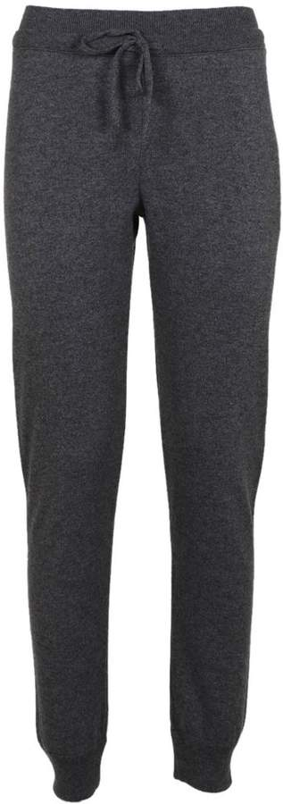 Kangra Classic Track Pants