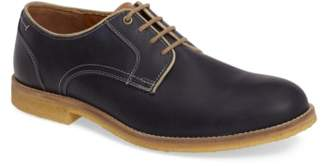 J&M 1850 Howell Plain Toe Derby